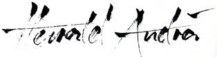HA_UnterschriftNeu
